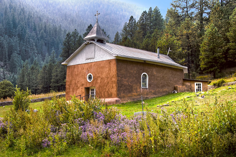 sf23-old-mountain-church-new