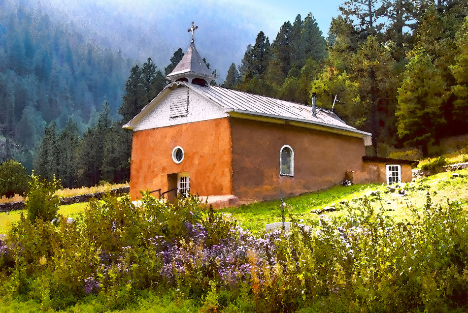 sf24-old-mountain-church-wc