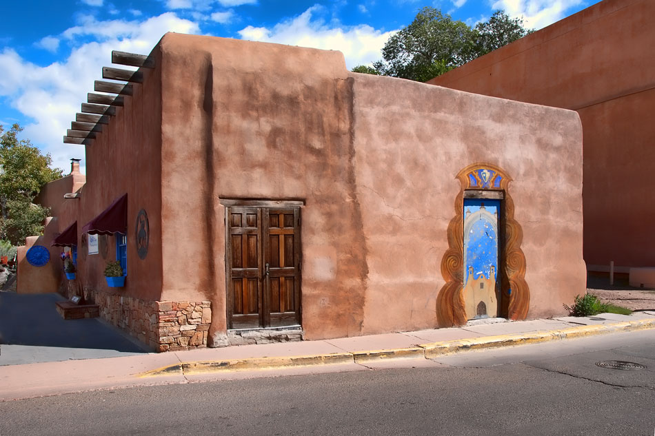 sf29-pueblo-art-gallery-wc-new